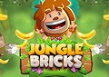<b>Mattoncini numerati - Jungle bricks