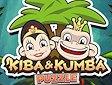 <b>Kiba kumba puzzle
