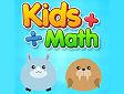 <b>Kids math