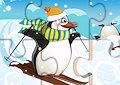 <b>Minipuzzle con animali simpatici - Kids zoo fun