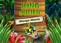 <b>Sparabolle fruttato - King julien mango mania