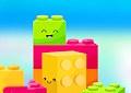 <b>Lego block puzzle