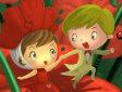 <b>Differenze Romeo e Giulietta - Little romeo and juliet