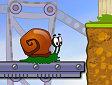 Bob la Lumaca - Snail Bob