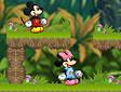 <b>Topolino e Minnie 2 - Mickey and minnie 2