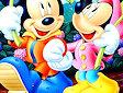 <b>Topolino e Minnie 3 - Mickey and minnie 3