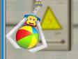 <b>Prendi i giochi Minions - Minions toy matchine