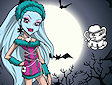 <b>Colora Monster High - Monster high coloring2