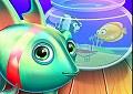 <b>Acquario da costruire - My dream aquarium