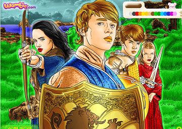 Giochi d'azione - Gioco a giochi d'azione online su Gioco.it