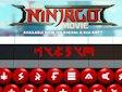 <b>Messaggi in codice Ninjago - Ninjago language translator