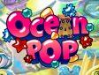 <b>Ocean pop
