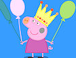 Colora Peppa - Painting with Peppa