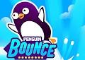 <b>Il volo del pinguino - Penguin bounce