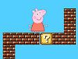 <b>Peppa Mario 2 - Peppa bros world 2