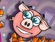 <b>Maialini golosi 3 - Piggy wiggy nuts 3