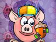 <b>Maialini golosi 2 - Piggy wiggy seasons