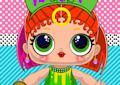 <b>Differenze Popsy - Popsy princess spot the difference