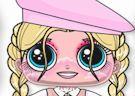 <b>Lol surprise scuola - Popsy surprise school soft girl