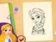 <b>La principessa e l