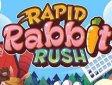 <b>Coniglietto affamato - Rapid rabbit rush