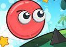 <b>Pallina rossa 2 - Red ball 2