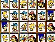 <b>Tessere Simpson - Simpsontiles