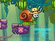 <b>Lumaca Bob 8 isola - Snail bob 8 island story
