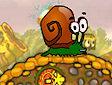 <b>Lumaca Bob 3 - Snail bob3