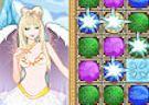 <b>Regina delle nevi 3 - Snow queen 3