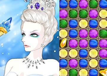 Betty boop slot machine