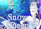 <b>Regina delle nevi 4 - Snow queen 4