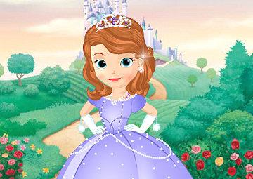 Giochi di Principesse | Giochi gratis in flash su Giochi ...