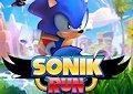<b>Sonic run - Sonik run