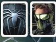 <b>Carte Spiderman - Spidermanmemory