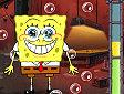 <b>Bolle di Spongebob - Spongebob bubble bustin