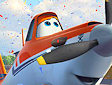 <b>Planes 2 missione antincendio - Spot planes fire rescue