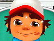 Subway surfers ambulanza - Subway surfers ambulance