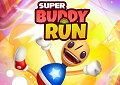 <b>Super buddy corre - Super buddy run