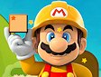 <b>Super Mario stelle - Super mario hidden stars
