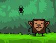 <b>Frutta per la scimmietta - The cubic monkey adventure 2