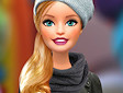 <b>Barbie outfit - The secret life of dolls