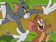 Tom e Jerry azione 2 - Tom and Jerry action 2