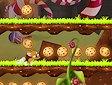 <b>Biscotti al cioccolato per Jerry - Tom and jerry chocolate chase