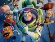 <b>Differenze Toy Story - Toy story differences