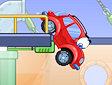 <b>Il maggiolino 2 - Wheely 2