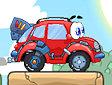 <b>Il maggiolino 4 - Wheely 4