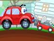 <b>Il maggiolino 5 - Wheely 5