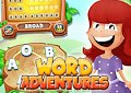 <b>Componi le parole in inglese - Word adventures