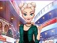 Look 12 mesi Elsa - Year around fashionista Elsa